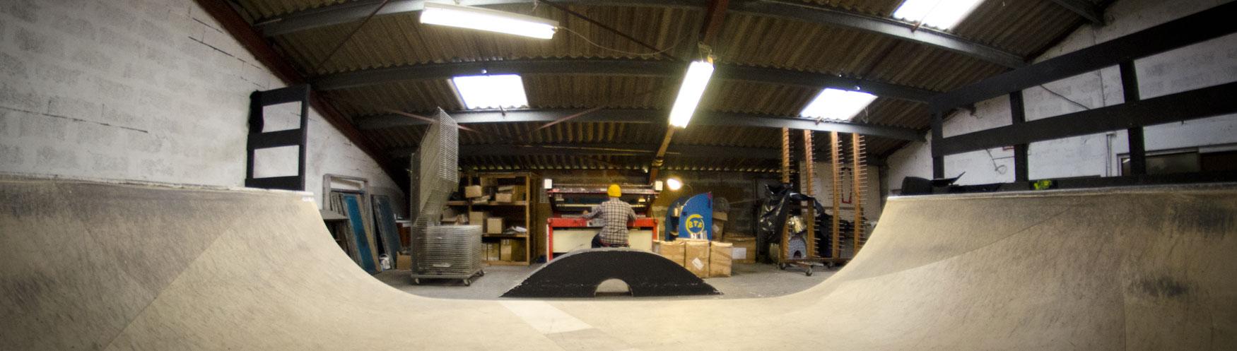 factory-skateboard