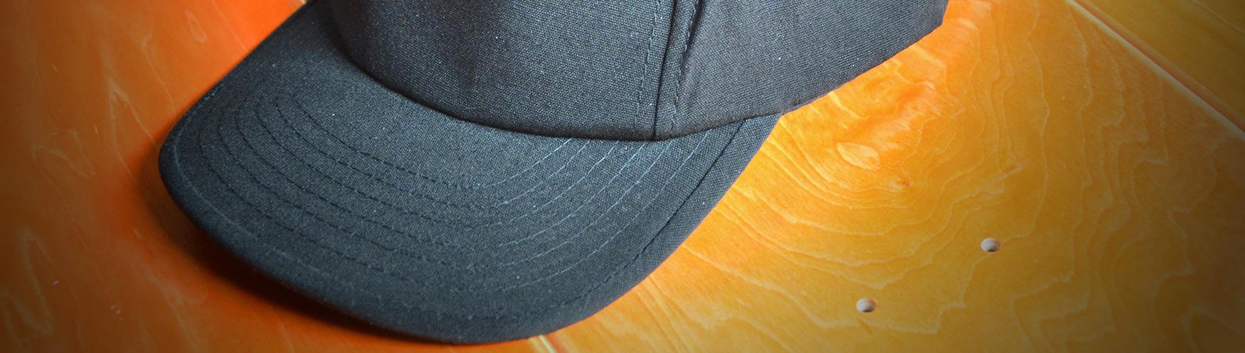 skateboard-hat