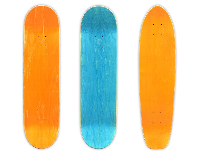 skate-manufacturer
