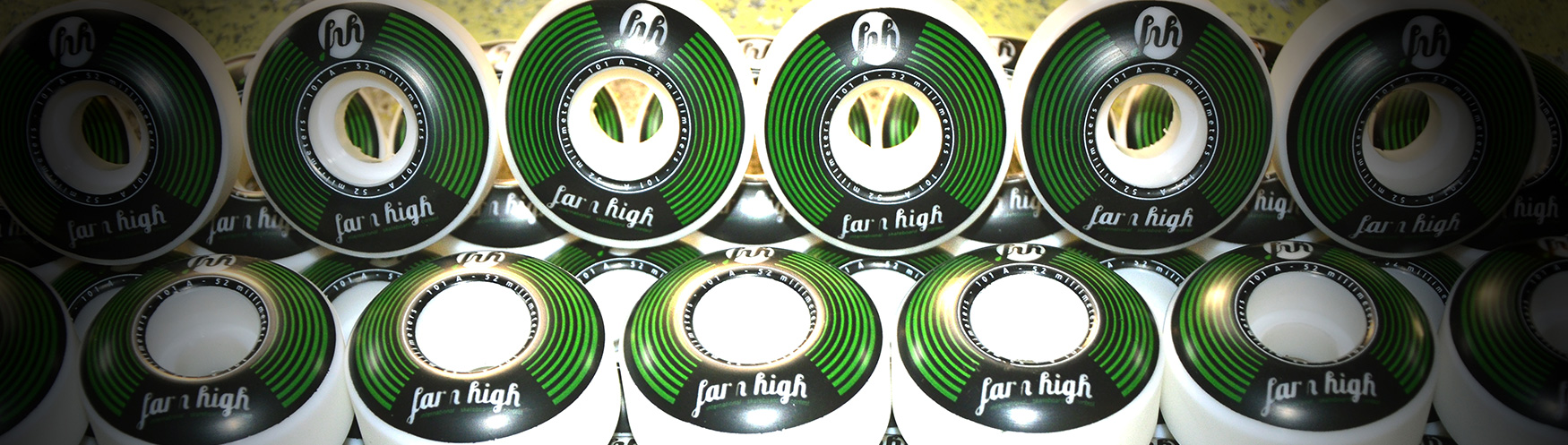 skateboard-custom-wheels