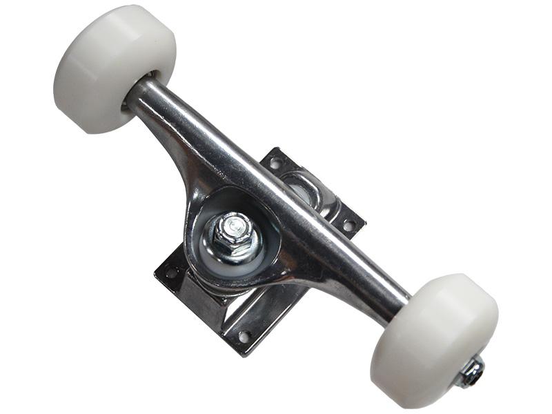 truck-skateboard
